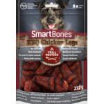 Smartbones Grill Masters Kip