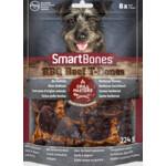 Smartbones Grill Masters T-bones
