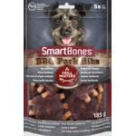 Smartbones Grill Masters Ribs