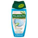 Palmolive Douchegel  Wellness Massage