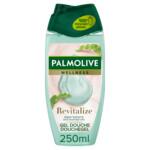 Palmolive Douchegel  Wellness Revitalize