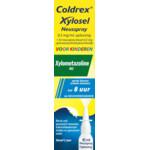 Coldrex Xylosel Neuspray Voor Kinderen
