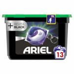 Ariel All-in-1 Pods+ Wasmiddelcapsules Revita Black
