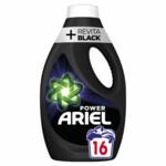 Ariel Vloeibaar Wasmiddel+ Revita Black