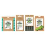 Greenminds Schoonmaak Pakket