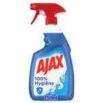Ajax Allesreiniger Spray 100% Hygiëne