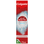 Colgate Tandpasta Max White Expert Micellar Whitening