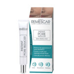 Remescar Instant Pore Reducer Skin Perfector
