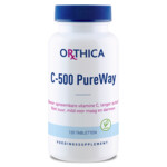 Orthica C-500 Pure Way