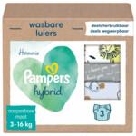 Pampers Harmonie Hybrid Wasbare Luiers