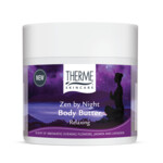 Therme Body Butter Zen by Night
