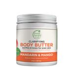 Petal Fresh Body Butter Manderin & Mango