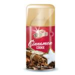 At Home Automatische Spray Navulling Cinnamon