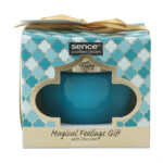 Sence Collection Body Butter Magical Feelings Gift