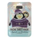 Sence Gezichtsmasker Sheet Pinguin