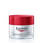 Eucerin Dagcréme Hyaluron Filler SFP 15
