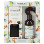 Air Wick Giftset Botanica Caribbean Vetiver & Sandalwood