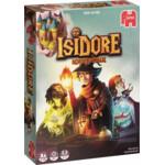 Jumbo Bordspel Isidore School of Magic