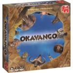Jumbo Bordspel Okavango