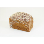Healthy Bakers Protenia High Protein Brood