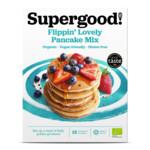 Supergood Pannenkoekenmix Vegan
