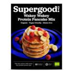 Supergood Proteïne Pannenkoekenmix Vegan
