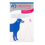 Orozyme Canine Kauwstrips S