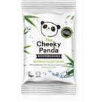 Cheeky Panda Vochtige Doekjes Bamboo