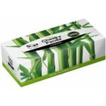 Cheeky Panda Tissue Box FSC