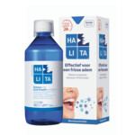 Halita Mondwater   500 ml