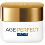 L'Oréal Age Perfect Classic Nachtcreme