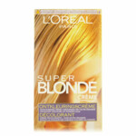 L'Oréal Perfect Blonde Ontkleuring Haarverf Super Blonde