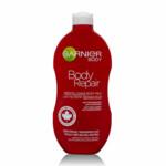Garnier Body Repair Herstellende Body Milk  400 ml