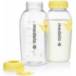Medela Moedermelkflesjes 250 ml