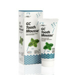 GC Tooth Mousse Recaldent Mint