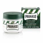 Proraso Pre Shave Creme Original  100 ml