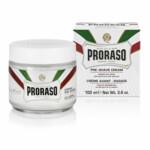 Proraso Pre Shave Creme Sensitive