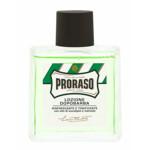 Proraso Aftershave Lotion Original