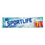 Sportlife Kauwgom Extramint
