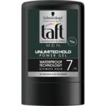 Taft Men Power Gel Unlimited Hold 7