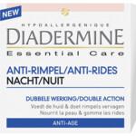 Diadermine Nachtcreme Anti-Rimpel