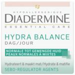 Diadermine Dagcrème Hydra Balance