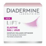 Diadermine Dagcrème Lift+ Intense Elastine