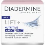 Diadermine Nachtcreme Lift+ Nutritive