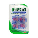 GUM Red-Cote Plakverklikker Tabletten