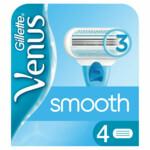 Gillette Venus Smooth Scheermesjes
