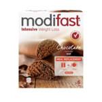 Modifast Snack & Meal Reep Melk Chocolade