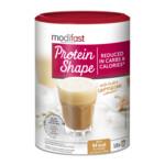 Modifast ProtiPlus Milkshake Cappucino