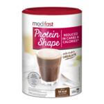 Modifast ProtiPlus Milkshake Chocolade