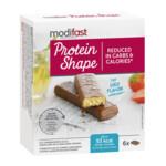 Modifast ProtiPlus Reep Chocolade-Kokos